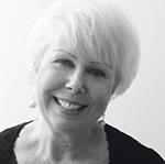 Linda Wyers