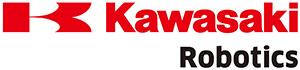 KawasakiRobotics_118_07