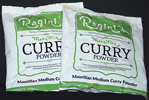 Ragini'sCurryPowder_118_10