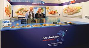 SeaProductsInternational_119_02
