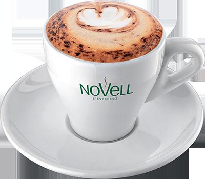 cafesnovell_123_12