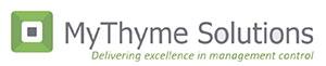 MyThyme_117_03