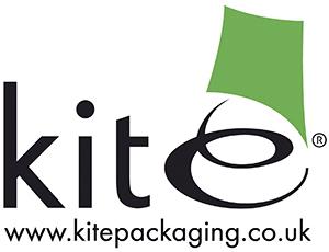 KitePackaging_119_09