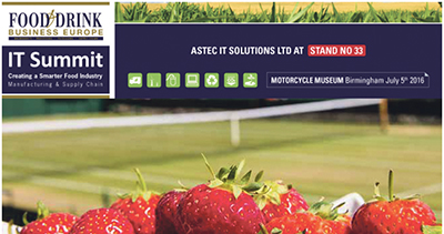 AstecITSolutions_120_02
